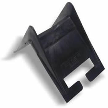 CP50 - Corner Protector