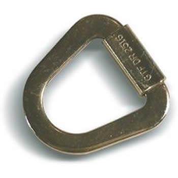 DR2516 - Delta Ring