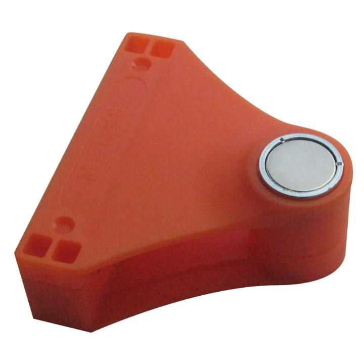 MAGNET50PP - Ratchet Strap Accessories