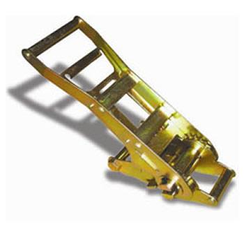 RB5050LH-ERG - Long Handle Ergonomic Design Ratchet Buckle