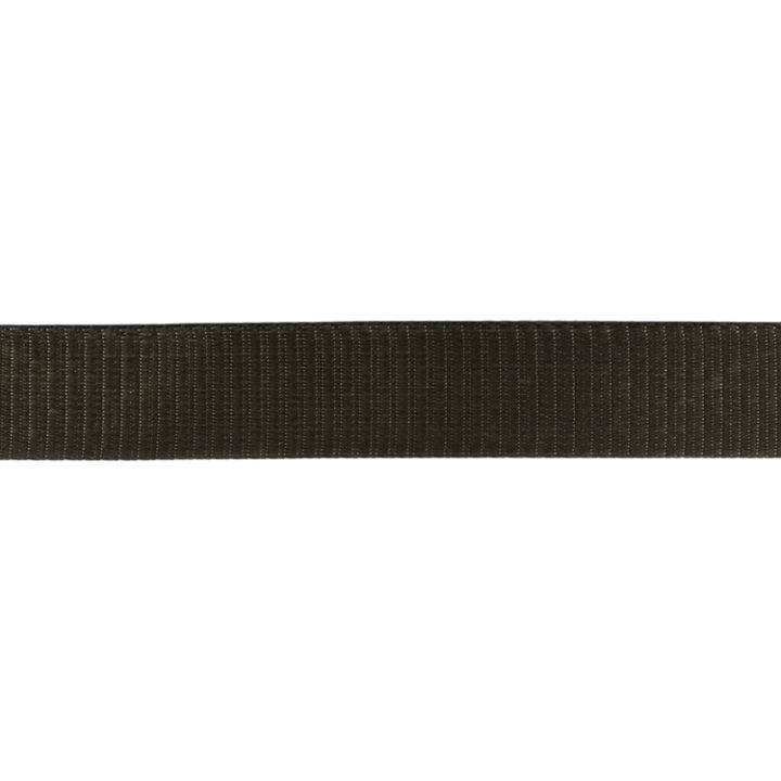 WB5060OD - 50mm 6000kgs Olive Drab Polyester Webbing
