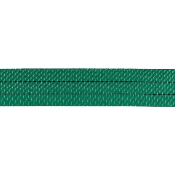 WB6090GN - 60mm 9000kgs Green Polyester Webbing