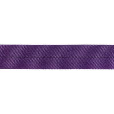 WB6090VT - 60mm 9000kgs Violet Polyester Webbing