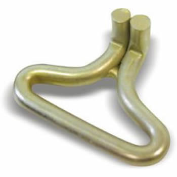 WH5015BH - Wire Hook