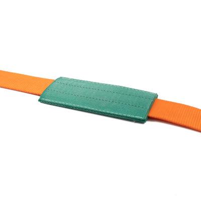 WS120 - 120mm Green Wear Sleeve